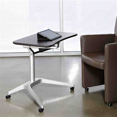 Modern Home Office Furniture Sydney Home Office Furniture Sydney Decor Ideasdecor Ideas