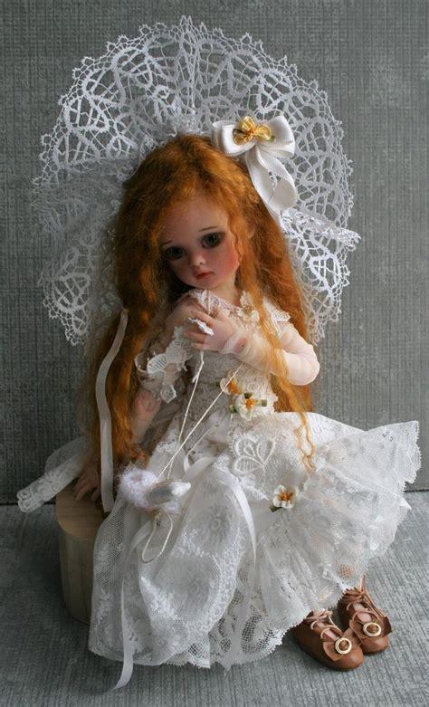jointed doll lyrics 17 best images about lorella falconi on lyrics