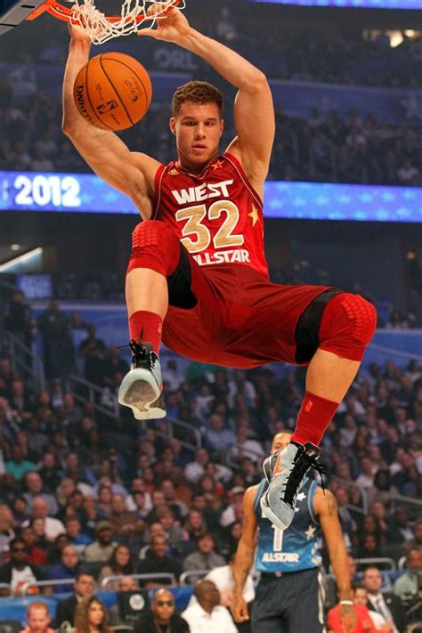 blake griffin on pinterest blake griffin nba players and basketball 104 best blake griffin images on pinterest blake griffin