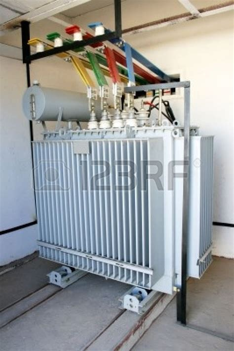 Mba Transformer by Ecodesign Requirements For Power Transformers Andrew T