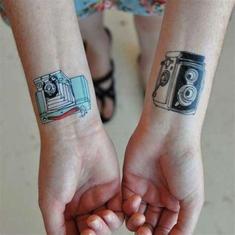 imagenes tatuajes temporales tatuajes temporales fotos de los tatuajes foto 3 12