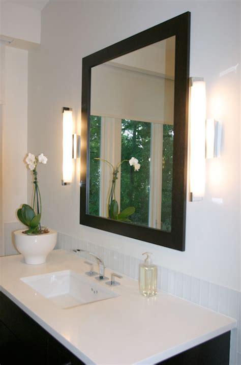 quartz bathroom white quartz vanity countertop design ideas