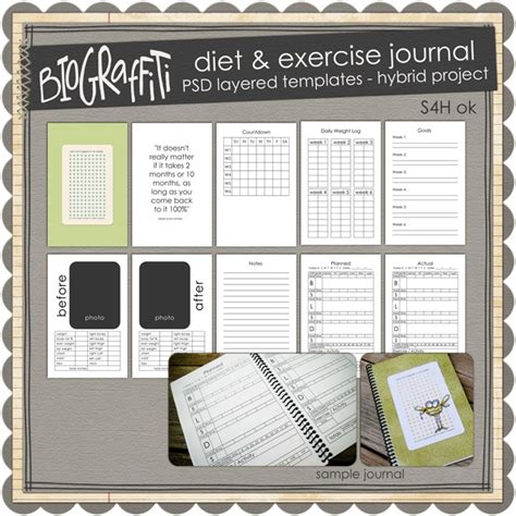 change from within a journal of exercises and meditations to transform empower and reconnect books 17 best images about food journal on food