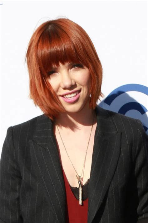 blunt cut anhled towrds face 40 chic angled bob haircuts
