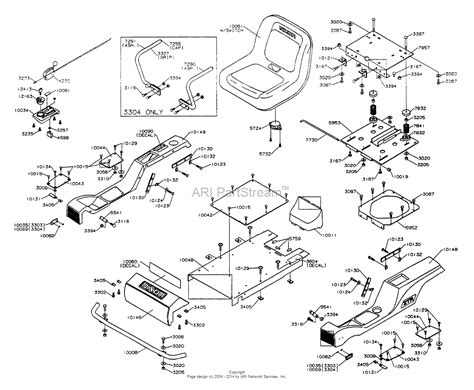 country clipper belt diagram country clipper mower wiring diagrams imageresizertool