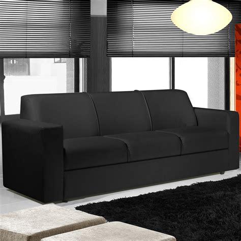 decorar sala sofa preto decora 231 227 o e projetos salas sof 193 s pretos na decora 199 195 o