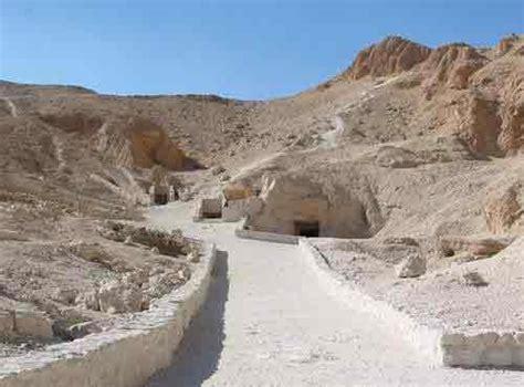 Excursie Luxor Vanuit Hurghada