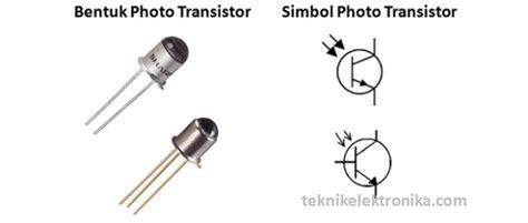 jenis transistor frekuensi tinggi pengertian transistor pada elektronika 28 images fungsi transistor sebagai mixer 28 images