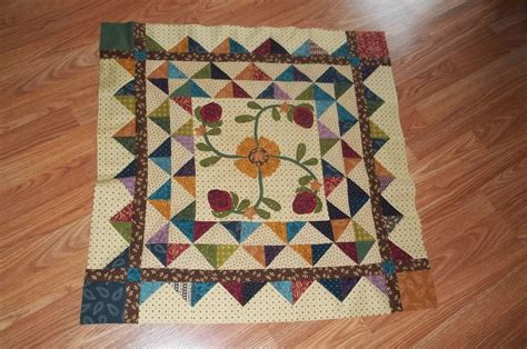 Diehl Quilts by Sew What S New Diehl Finishes