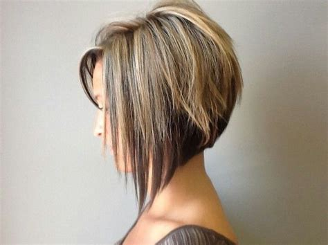 long graduated bob haircut long inverted bob hairstyles pinterest long inverted