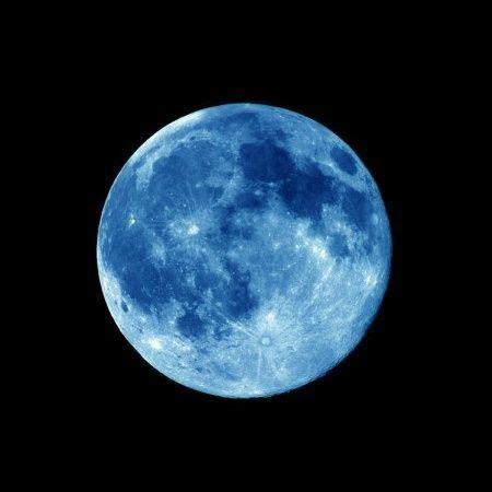 blue moon tattoo 17 best ideas about blue moon on blue