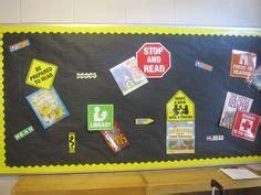 themes stored in library zeppelin construction theme classroom door chalk it up