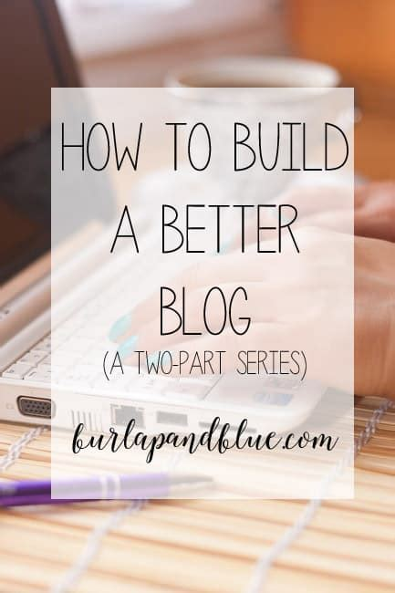 building ideas blog part 9 14 blog ideas and ways to build your blog