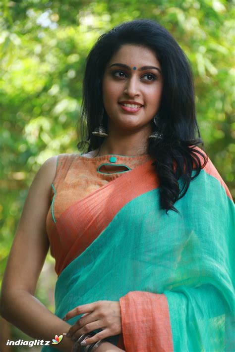 in tamil with pictures ravichandran gallery tamil gallery stills