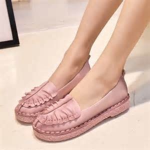 shoes for on sale 2015 fashion simple slip on casual shoes sale