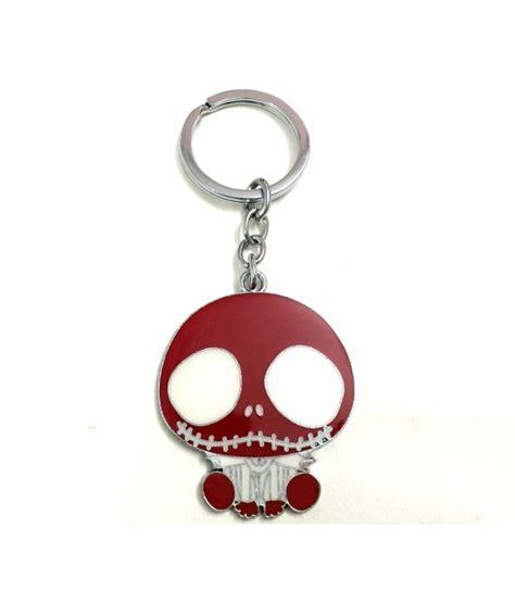 design keychains online designer metal keychain buy online at low price in india