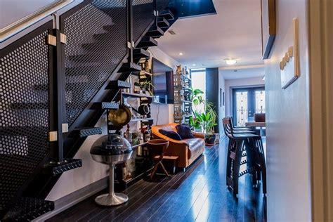 Desain Rumah Sederhana Hitam
