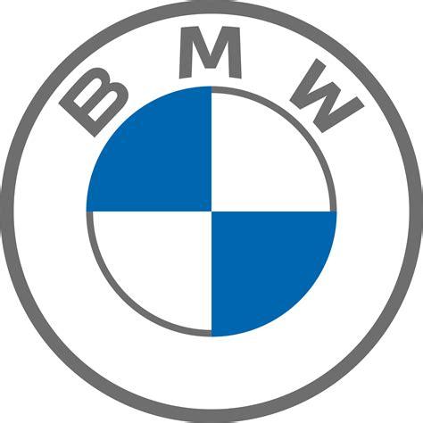 bmw  logo hd wallpaper noolyocom