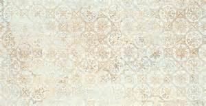 decor sand aparici product