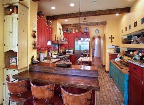 yellow and red kitchens red and yellow kitchen for the home pinterest