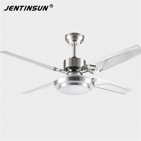 cheap ceiling fans with lights the 25 best quiet ceiling fans ideas on pinterest