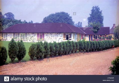 houses to buy in esher 003695 george harrison s house kinfauns in esher surrey on 8th stock photo royalty