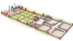 floor plan of taj mahal taj mahal paradise beyond borders from bridge to