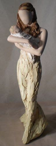 more than words unconditional love figurine latest
