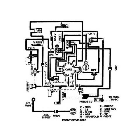 1986 mercedes 420sel engine diagram get free image about wiring diagram