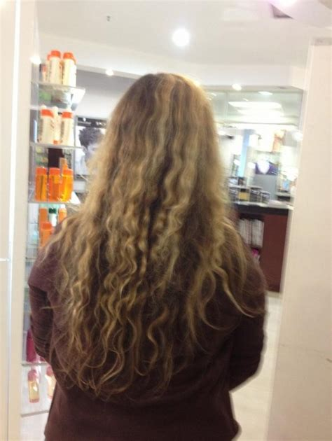 Ghd Hair Dryer Curly Hair ghd curly licious ghd eclipse review bulletin