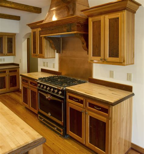 all wood kitchen cabinets online home sweet home page 101 homedesign121