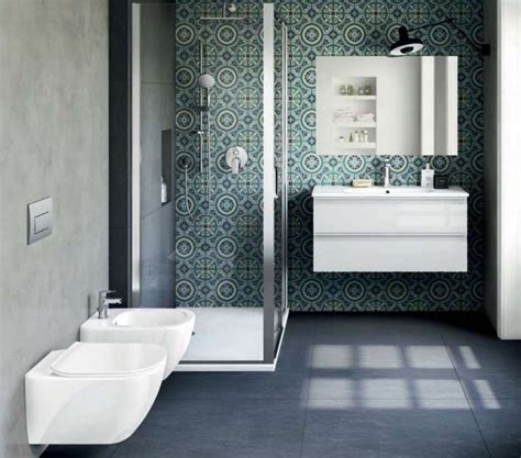 piastrelle doccia mosaico with doccia mosaico