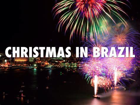 weihnachten in brasilien in brazil by ali belcher