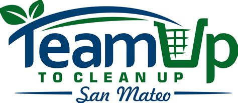 clean up san mateo ca official website team up to clean up