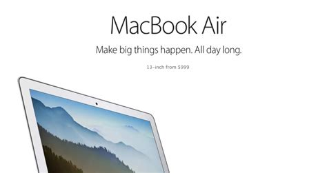 Macbook Air Pro Terbaru apple pensiunkan macbook air 11 inch dan macbook pro