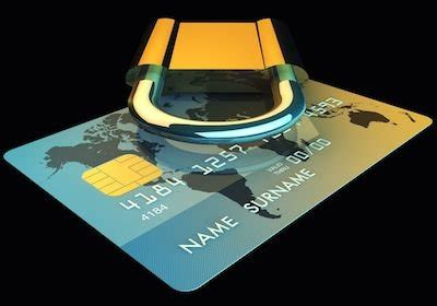 risalire alla dal codice iban furto clonazione smarrimento di bancomat o carta credito