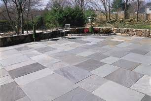 Building a stone patio home design ideas