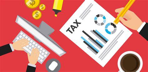 sii devolucion de impuesto 2016 sii devolucion 2016 newhairstylesformen2014 com