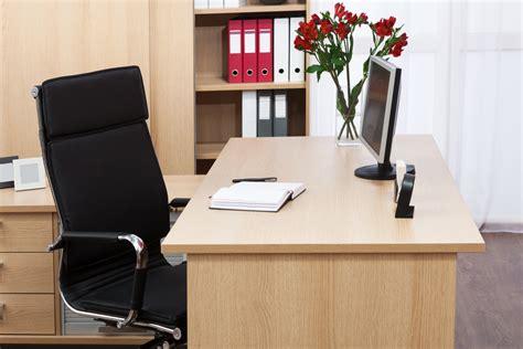 modular office furniture manufacturers in gurgaon and