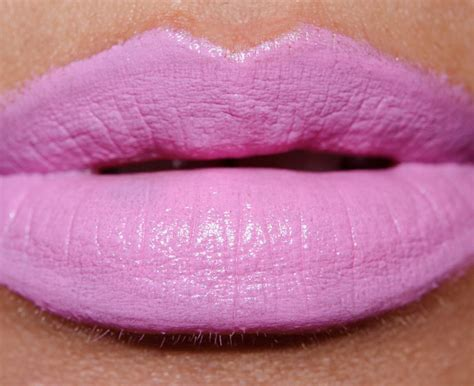 Mac Lipstick Germain germain mac lipstick mac be silly silly germain