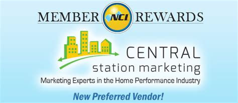 national comfort institute national comfort institute member rewards newest partner