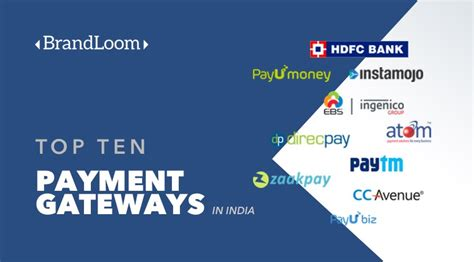 indiapay payment gateway powers online payments in india top 10 best payment gateways in india for your business
