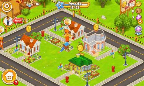 ninja village full version apk download megapolis city village to town for android free
