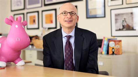 Seth Godin Mba Program by 77 Amazing Seth Godin Quotes Succeed Feed