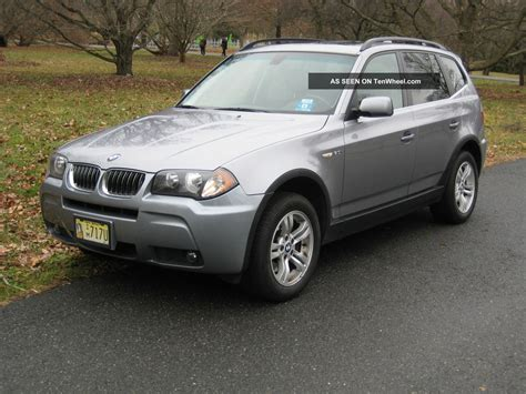 service manual best auto repair manual 2006 bmw x3 seat position control used bmw x3 2006 x3