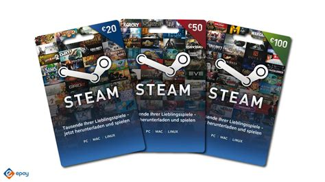 Steam Gift Card 50 - steam gift card 50 photo 1 cke gift cards