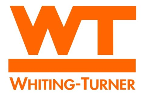 Home Design Center Maryland whiting turner contracting co watershed at the