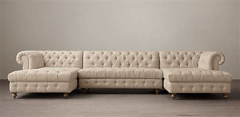 restoration hardware sofa sofa collections rh thesofa