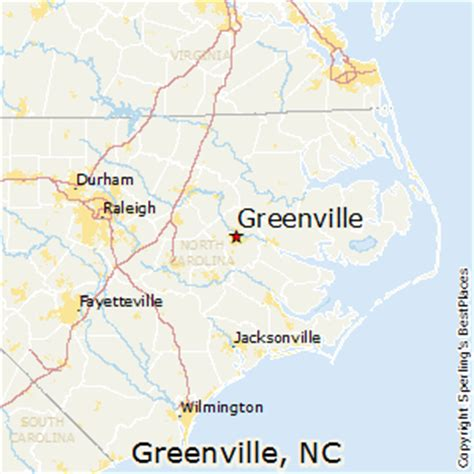 greenville nc map world map 07