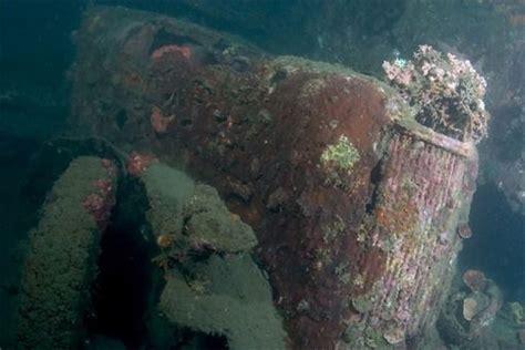 imagenes increibles bajo el mar algunas cosas bajo el mar taringa